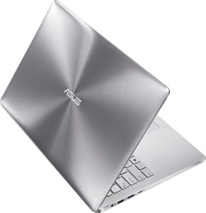 10 Best Laptops For Interior Designers To Buy In 2020 Our Top Picks Laptop Forest