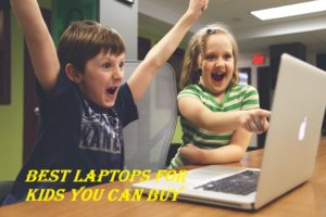 The 11 Best Laptops For Kids You Can Buy In 2020 Laptop Forest