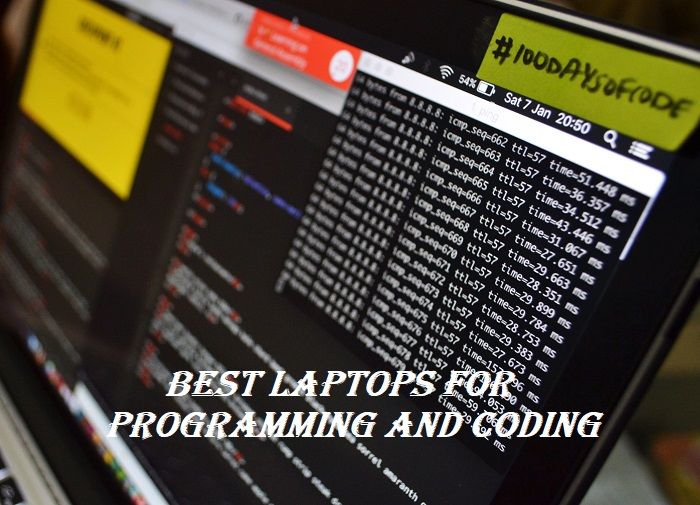 The 20 Best Laptops For Programming And Coding 2021 Laptop Forest