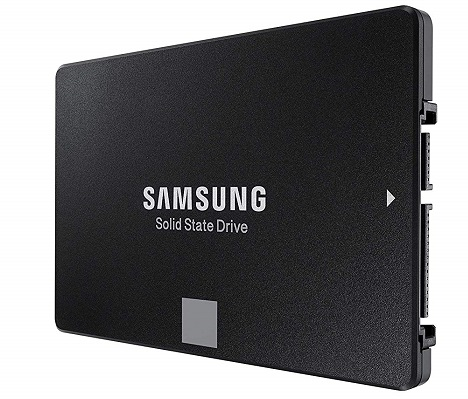 10 Best Black Friday Solid State Drive Ssd Deals 2020 Cyber Monday Sale Laptop Forest