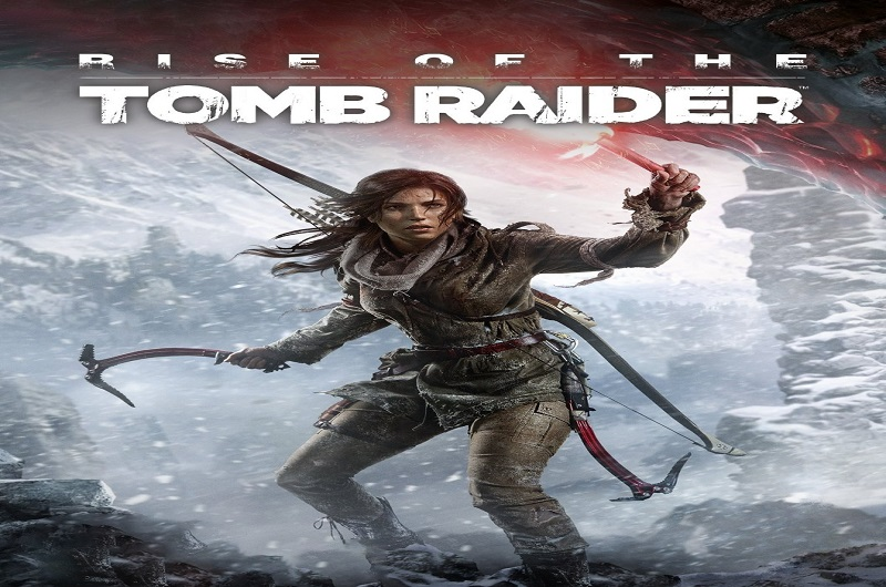 Best Gaming Laptops For Rise Of The Tomb Raider 2020 Top 9 Picked