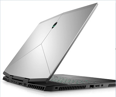 Alienware M15 Gaming Laptop For Red Dead Redemption 2 ...